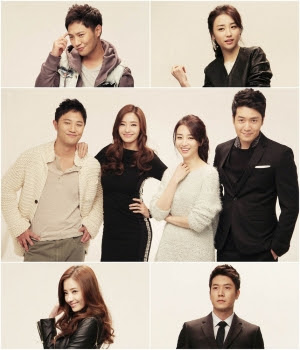 Xem Phim Thiên Tài Quảng Cáo Lee Tae Baek