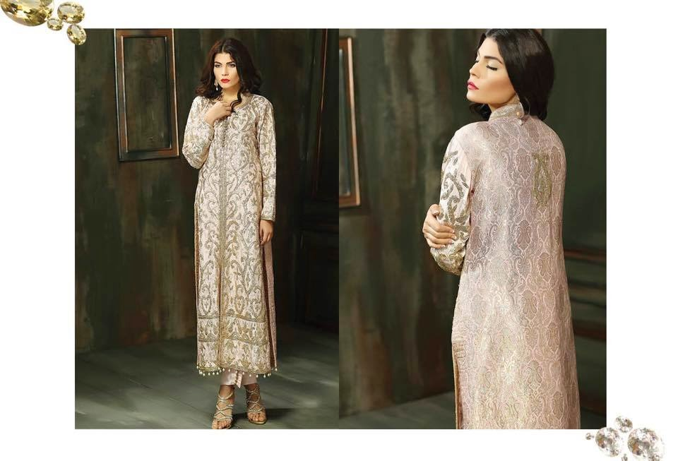 Dhaagay formal collection 2015