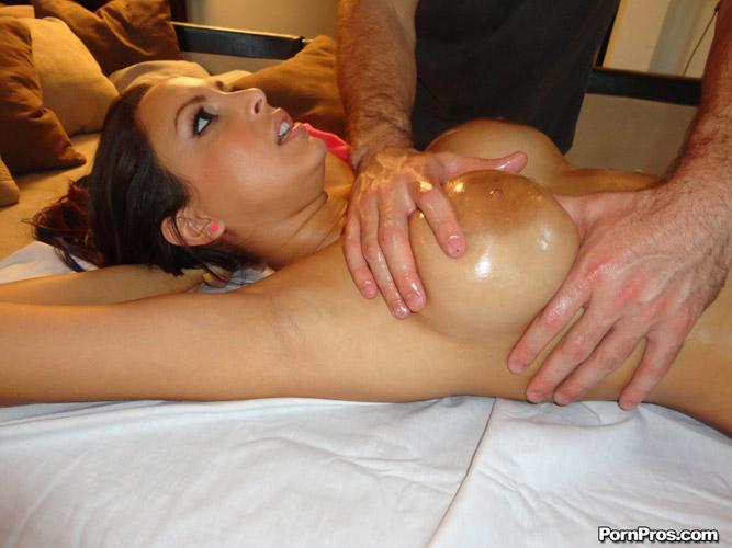 tantra massage thurgau sex relex