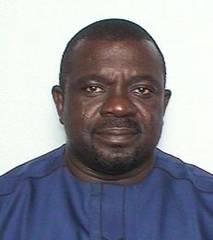 Ezekiel Adaji Awulu