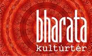 Bharata Kultúrtér
