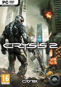 http://2.bp.blogspot.com/-drF_zLQLq_g/UrCM5l4maSI/AAAAAAAAAHg/kSs4qYMO83Y/s300/Crysis%252B2%252Bgames%252Bcanvass%252B.jpg