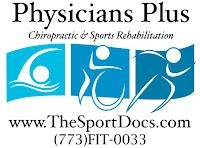 physicians plus chiro amp sports rehab graston technique