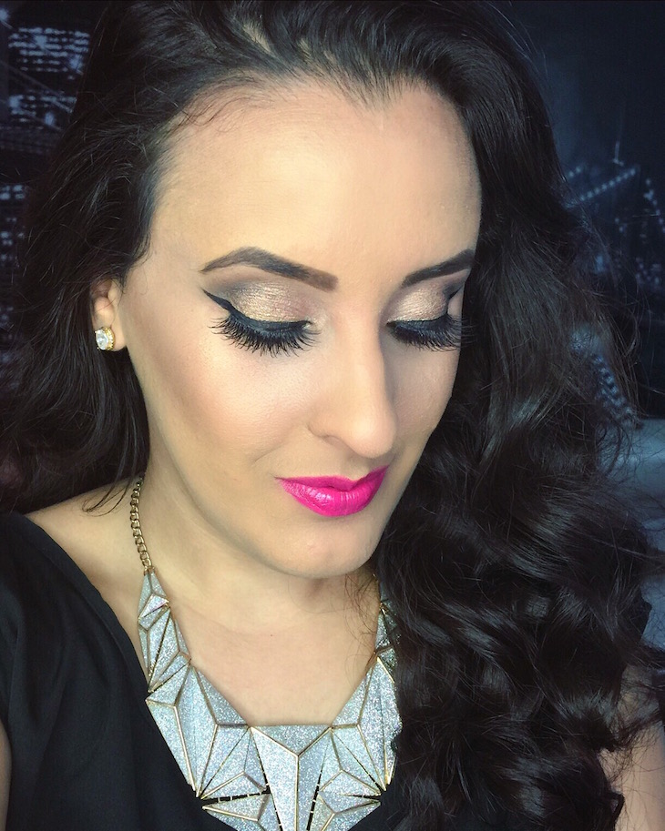 House-Of-Lashes-Pixie-Luxe-PinkOrchidMakeup