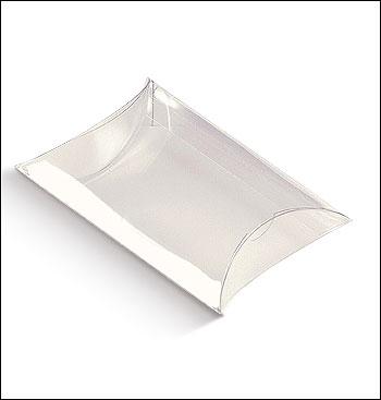 Scatole per camicie trasparenti pannelli decorativi - Scatole ikea trasparenti ...