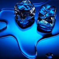 endotermik reaksiyon tepkime, buzun erimesi