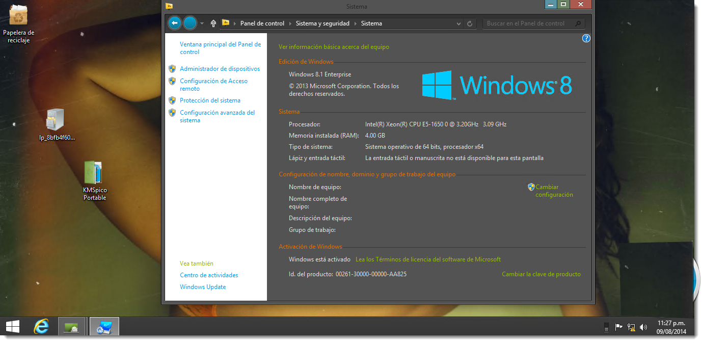 [Imagen: Windows.8.1.Chocolate.Capt.C18.www.tutor...282%29.png]