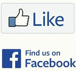Click to Like us on FACEBOOK