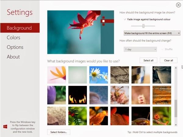 windows-8-start-screen-background-
