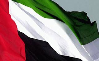 توظيف 87 متخصص ومتخصصة في مجال الفندقة والطعامة بوحدة فندقية بدولة الإمارات العربية المتحدة. آخر أجل هو 23 دجنبر 2015