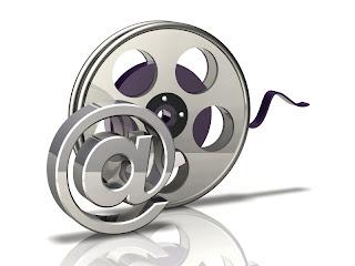 Tv, Streaming e Intrattenimento
