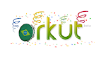 ESTOU NO ORKUT