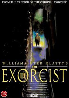 Baixar O Exorcista III Download Grátis