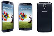 Teardown puts Galaxy S4 BOM at $237