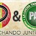 DudasBecasMec y la Plataforma de Afectados por las Becas unidos para luchar por los derechos de los becarios.