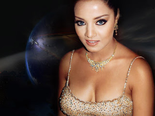 Celina Jaitley wallpapers of hot and sexy photos