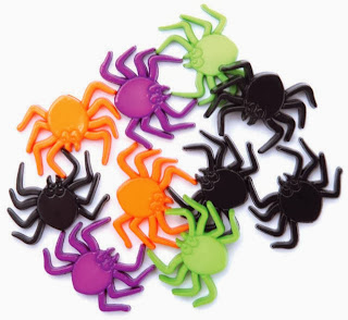 http://www.scrappingreatdeals.com/Favorite-Findings-Spider-Mix-Buttons-1194.html