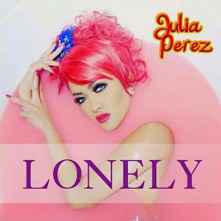 Julia Perez Lonely