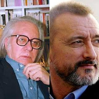 Umbral vs Pérez-Reverte, polémica estilo-asunto, forma y fondo