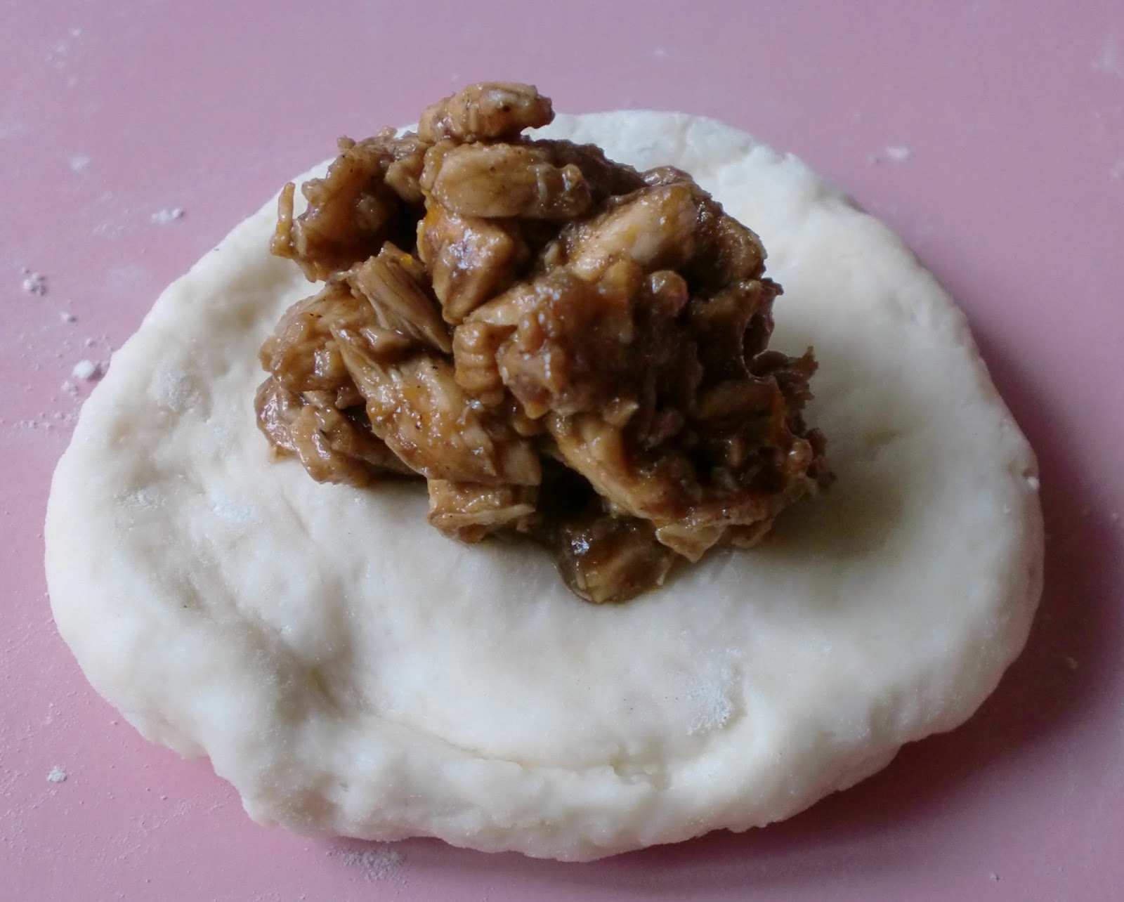 Siopao recipe easy asado and bola bola recipe philippine start ups forumfinder Image collections