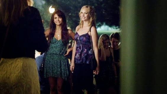 http://www.esctvblog.com/2013/10/the-vampire-diaries-college-years.html