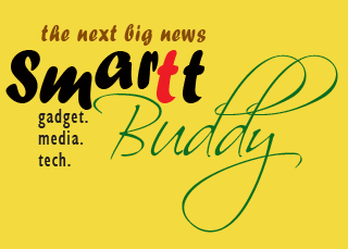 smarttbuddy