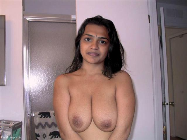 philippine aunties naked images