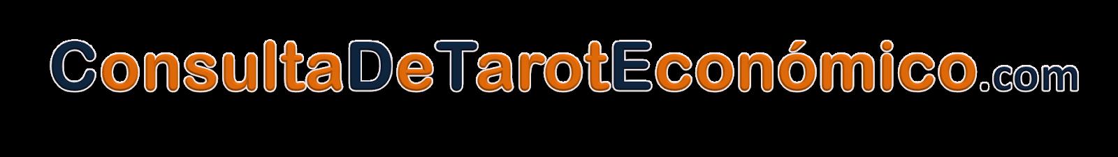 Consulta de Tarot Económico por Visa 15m/5€ y Tarot Barato 806 Fiable