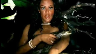 aaliyah-illuminati-satanic-blood-sacrifice+(3)