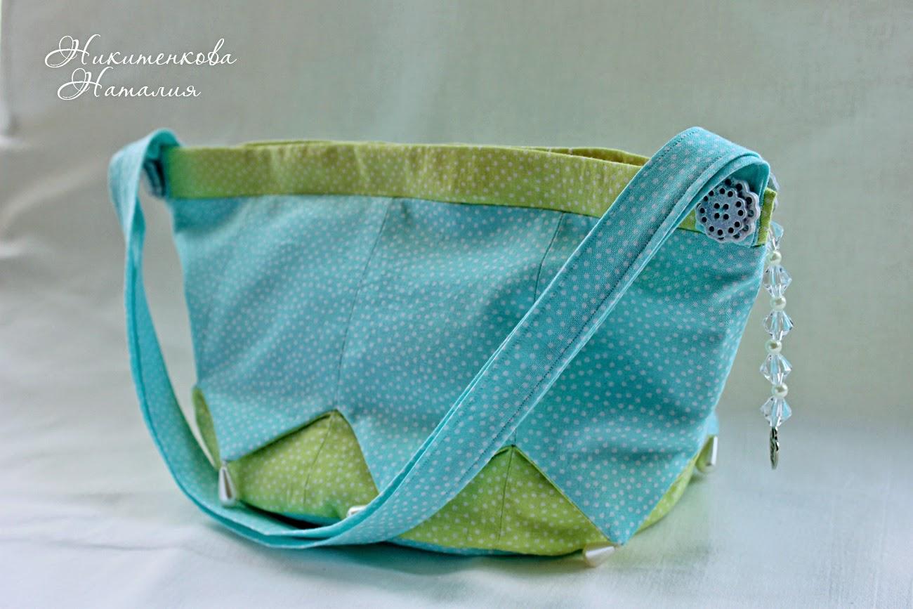сумочка для девочки, Эльза, Холодное сердце, детская сумочка, сумка