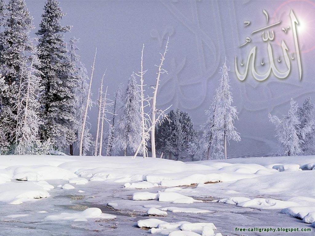 http://2.bp.blogspot.com/-drebvzqPDzg/T2TUfbGWoMI/AAAAAAAAA58/9O6_5RWC460/s1600/snow.jpg