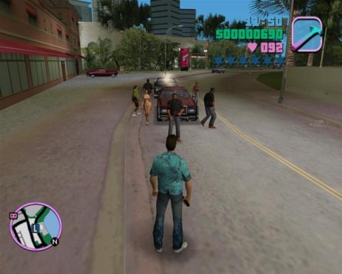 Vice city,بوابة 2013 gtavc200803191956478
