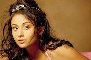 Anupriya Kapoor HD Wallpapers