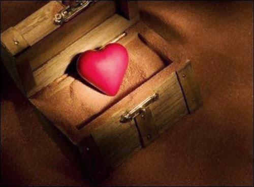 Belles histoire d'amour impossible