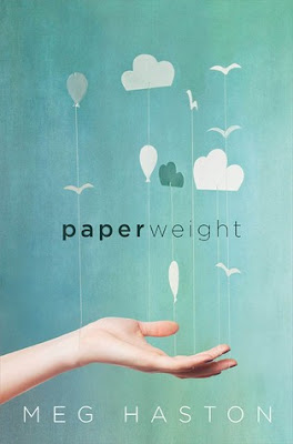 reseña, portada, colores pasteles, enamorada, blog literario, resumen semanal