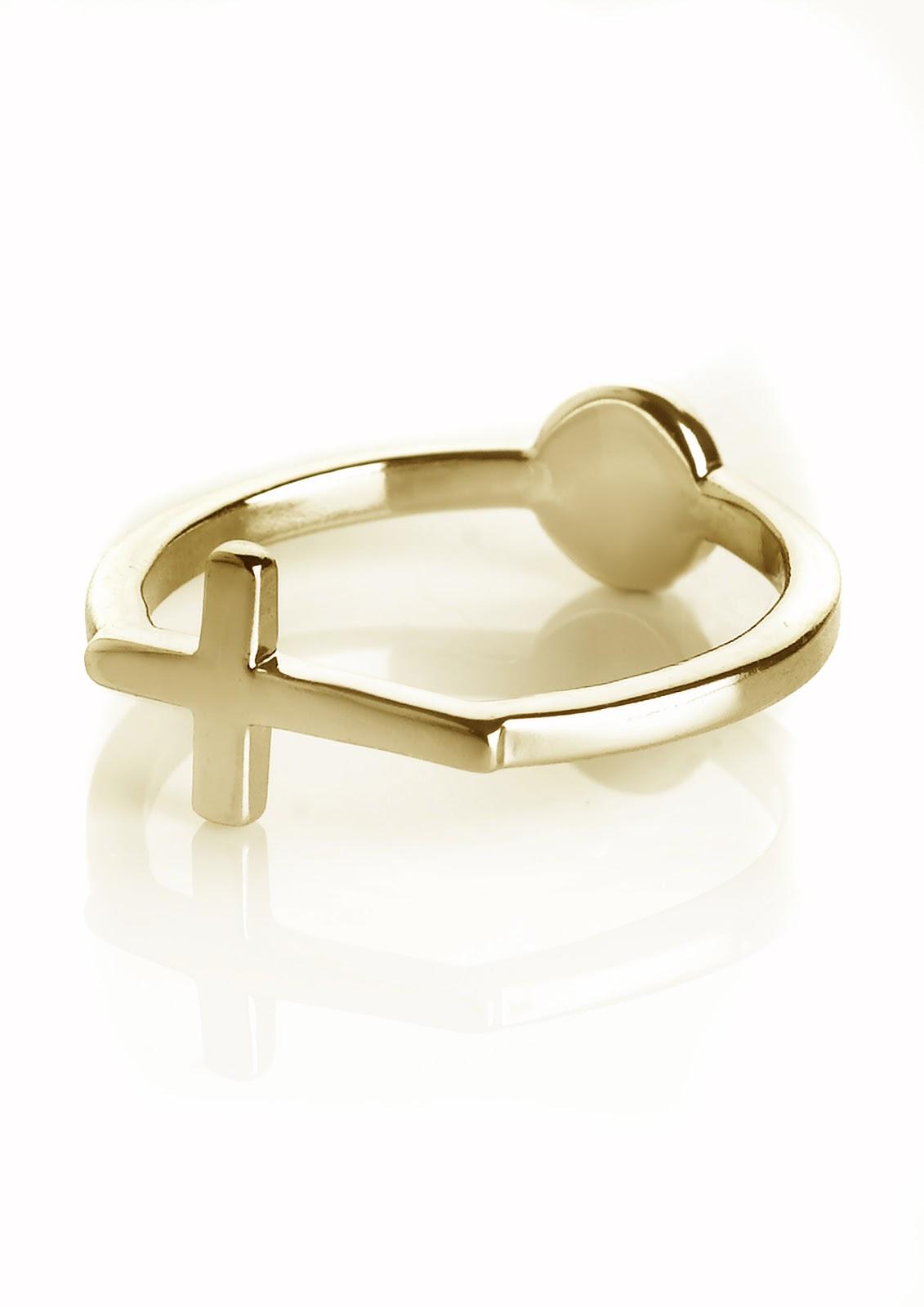 http://2.bp.blogspot.com/-drgx45WUxZ0/UK0NBgjCrgI/AAAAAAAAJFo/7_XdQrCH08A/s1600/Jesus+Loves+U+Ring+-+Gold@Me&Zena.jpg