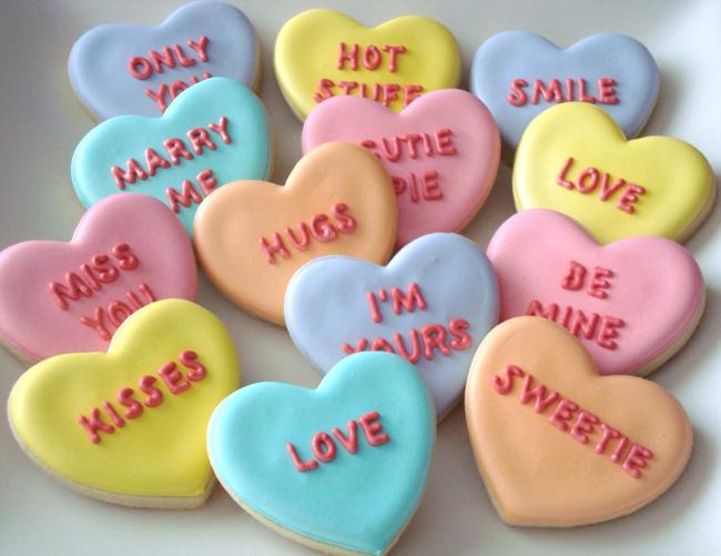 Cute Love Heart Symbols Love Or Romance Photos