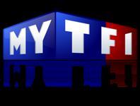 MyTF1, M6 Replay, Canal+ et toutes les chaines française en live hors france