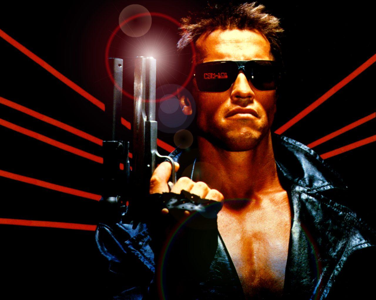 http://2.bp.blogspot.com/-dri-Jvi2kSQ/UT9-e1GtGJI/AAAAAAAAIBg/GSobrO__FFc/s1600/Arnold-Schwarzenegger-Terminator-Wallpaper.jpg