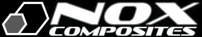 NOX Composites