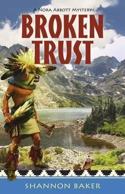 http://www.amazon.com/Broken-Trust-Nora-Abbott-Mystery/dp/073873425X/