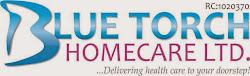 Home Nursing in Nigeria