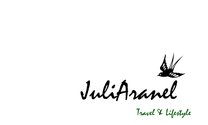 JuliAranel