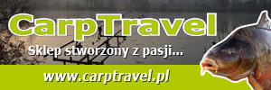 http://carptravel.pl/