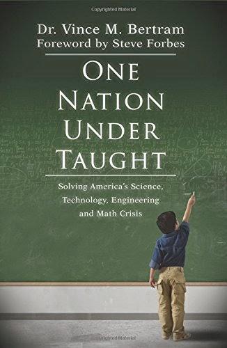 One Nation Under