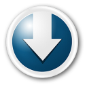 Download Orbit Downloader 4.1.1.1