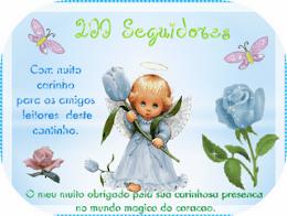 GANHEI DA MARIA ALICE