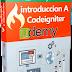 (Udemy) Introducción a Codeigniter (2014) Curso completo sobre este framework para el desarrollo en PHP
