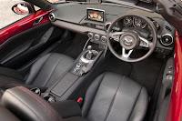 2016-Mazda-MX-5-70.jpg