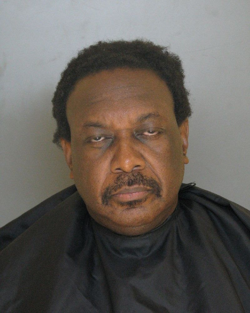 Sumter Sc Dec 11 2011 A Part Time Employee Of The Sumter Ymca Was Arrested Thursday After The Mother Of A Boy Who Attended The Facility Said The Man
